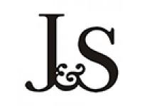 Joshua n Sons