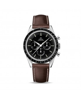 Omega SPEEDMASTER MOONWATCH CHRONOGRAPH 39.7 MM - 311.32.40.30.01.001
