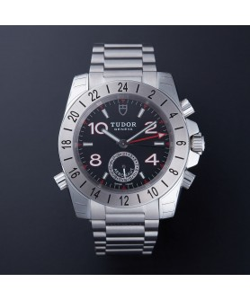 Tudor AERONAUT 20200-95000