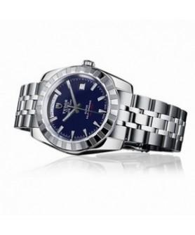 Tudor 23010-62110 Blue