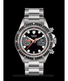 Tudor 70330N 95740